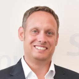 Björn Balkenhol's profile picture