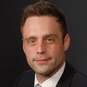 Martin Stolz - Fellbach