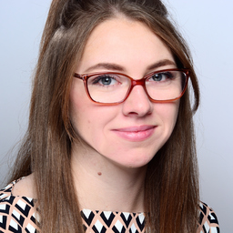 Agnes Tymieniecki - EuroNorm GmbH - Berlin