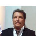Hansjoerg Mueller - Marbella