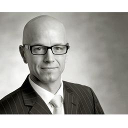 Christian Denkert - Marienhaus Dienstleistungen GmbH - Mainz