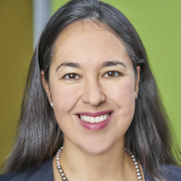 Dr. Celina Rodriguez Drescher