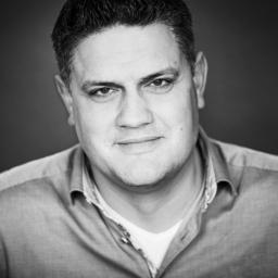 Matthias Behlke's profile picture