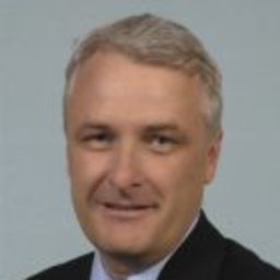 Dr. Ronald Schnetzer - Dr. Schnetzer Consulting AG - Küsnacht
