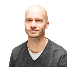 Matthias Buchetics - aaa - all about apps GmbH - Wien