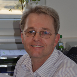Arndt Brausewetter's profile picture