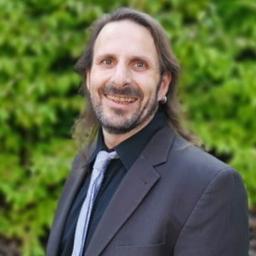 Mark Bredl's profile picture