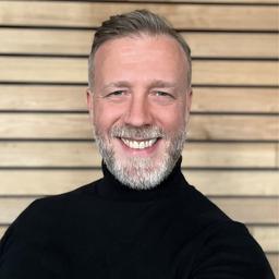 Klaus Teßmann - Digitalisierung-Praktisch-Gestalten.de - Bielefeld