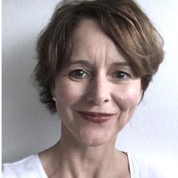 Dagmar Graf-Rusch