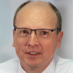 Andreas Bock's profile picture
