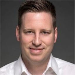 Adrian Lechner's profile picture