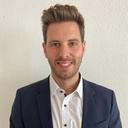 Philipp Kaufmann - Darmstadt