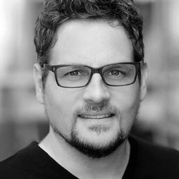 Daniel Sänger - Daniel Sänger Graphics - Münster