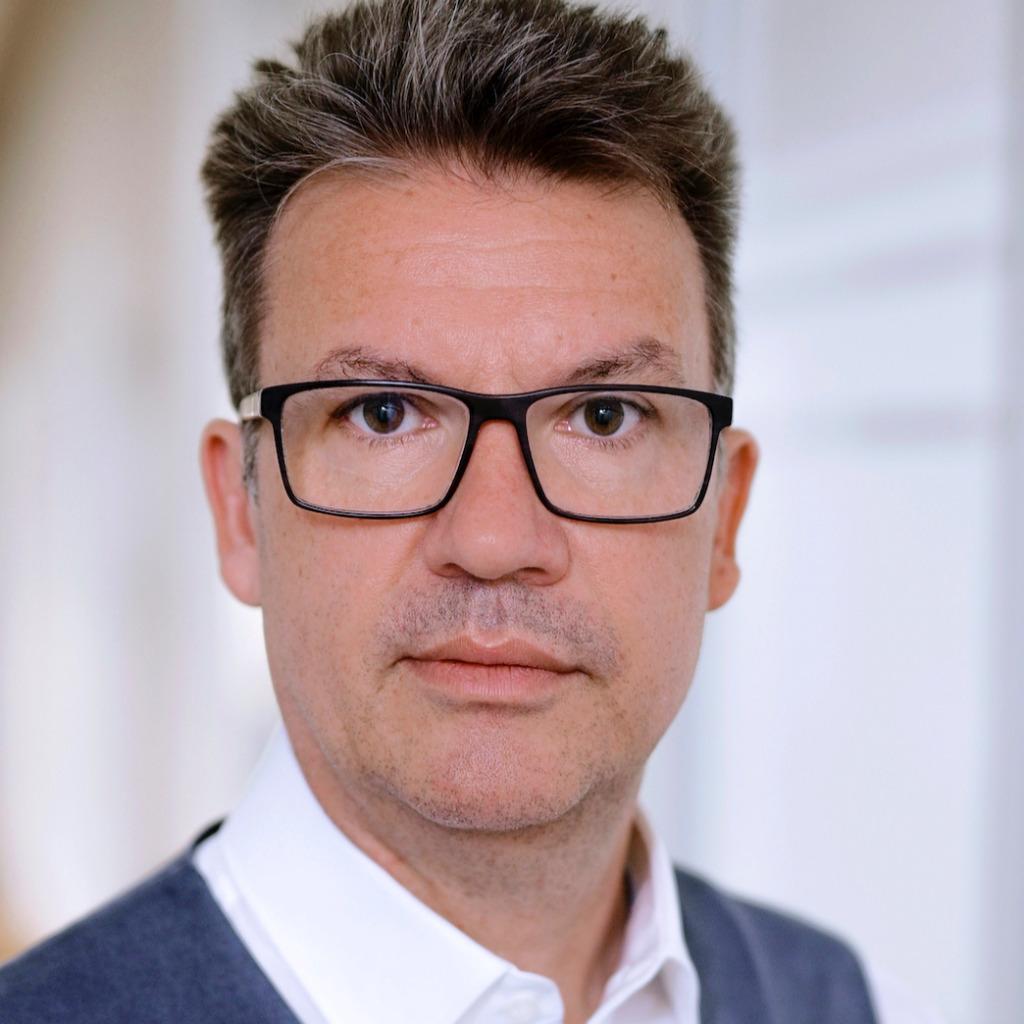 Michael Brunn's profile picture