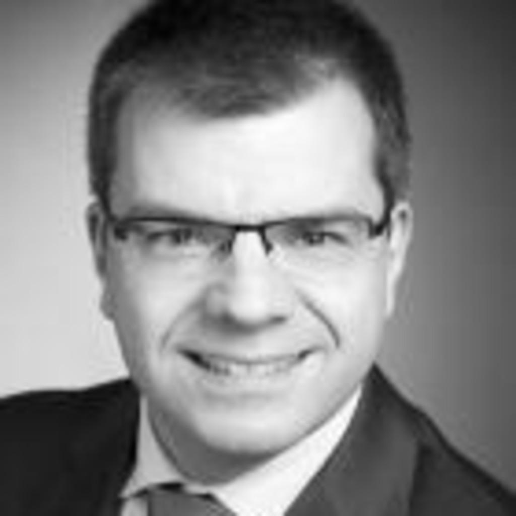 Thorsten barthel crm projektmanager dr ing h c f for Koch neff volckmar gmbh