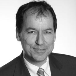 Norbert Keil's profile picture