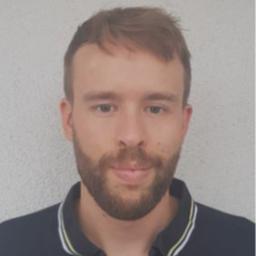 Michael Förner's profile picture