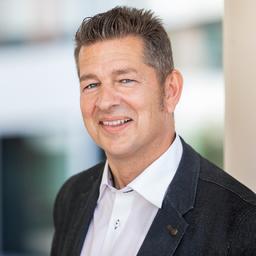 Jörg Möhwald - AXA Agentur Jörg Möhwald - Speyer