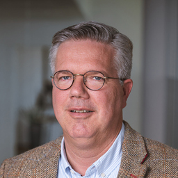 Jan Pieter Giele's profile picture