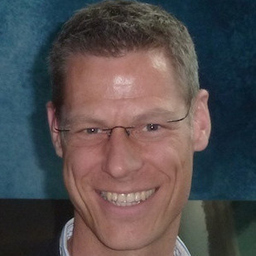 Marko Hohmeister