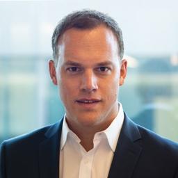 Andreas Tölke