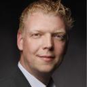 Michael Kruse-Naumann - Hamburg