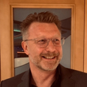 Uwe Müller - Appenheim