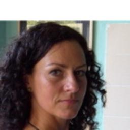 Andrea Holtermann's profile picture