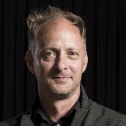 Maas Und Partner teemu lorenz architekt maas und partner xing