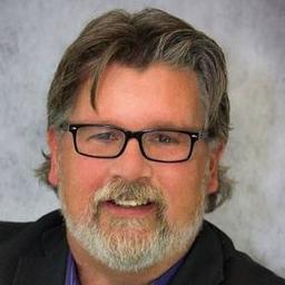 Matthew Coleman - Stancole Management plc. - Pennsylvania