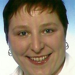 Sonja Bauer's profile picture