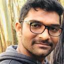 Murali Krishna - Bengaluru