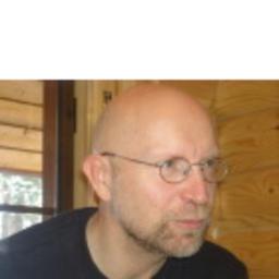 Prof. Dr Hartmut Schroeder - Europa-Universität Viadrina Frankfurt (Oder) - Berlin