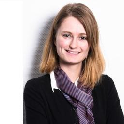 Michaela Badum's profile picture