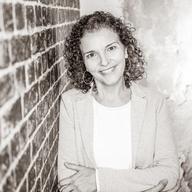 Barbara Knerr