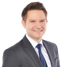 Dr. Sebastian Wagner - Geospin - Freiburg