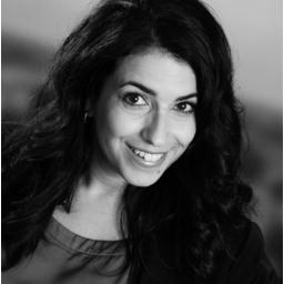Nadia Hönow - Reisen à la carte GmbH - Ihre Traumreiseagentur | - Berlin