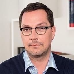 Mag. Stephan Altmann - Capgemini - Hamburg