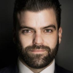 PhDr. Marco Cortés's profile picture