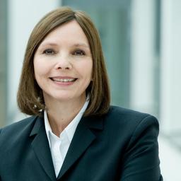 Sandra Fink's profile picture