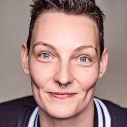 Lena Winkel - www.lenawinkel.com - Hamburg