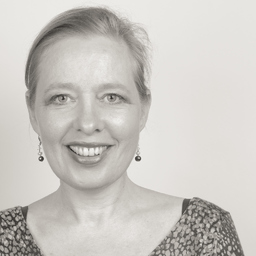 Dipl.-Ing. Eva-Catrin Reinhardt - rds energies GmbH - Berlin