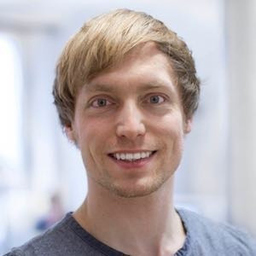 Tobias Anstett's profile picture