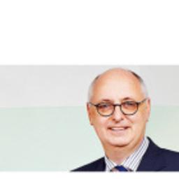 Hans-Jörg Assenmacher - Notariat Assenmacher - Koblenz