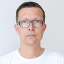 Dirk Lange - Berlin