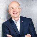 Frank Vogt - Dreieich