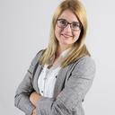 Lisa Seidl - Vienna