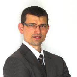 Dipl Ing Falk Ueberschär Wirtschaftsingenieur Automotive