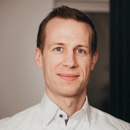 Daniel Dreckmann's profile picture