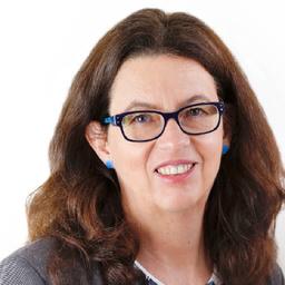 Barbara Schager - Barbara Schager - Wien